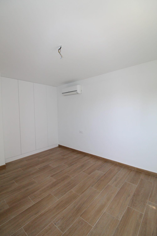 Dormitorio 2..