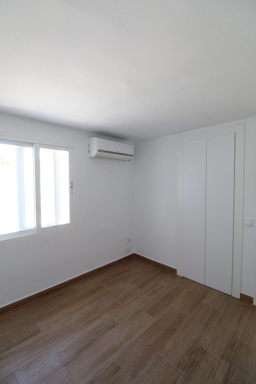 Dormitorio Invitados 1