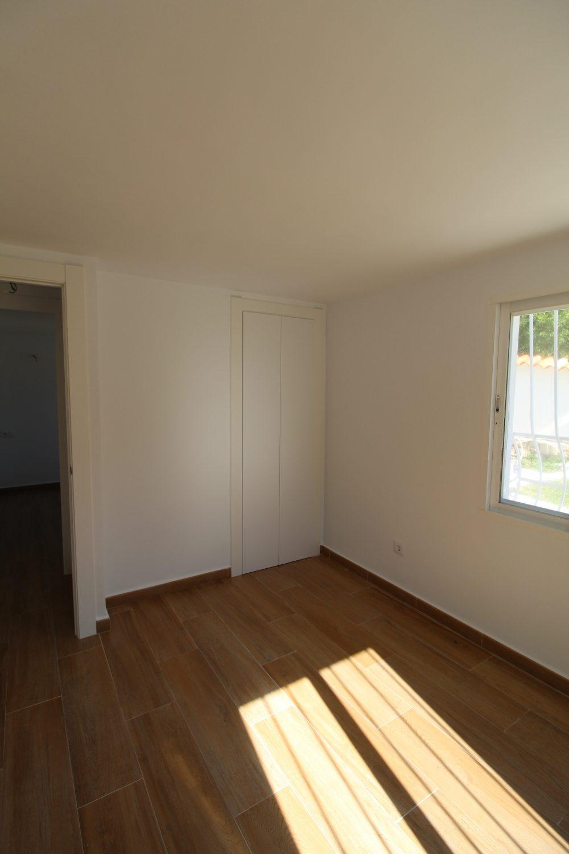 Dormitorio Invitados 2
