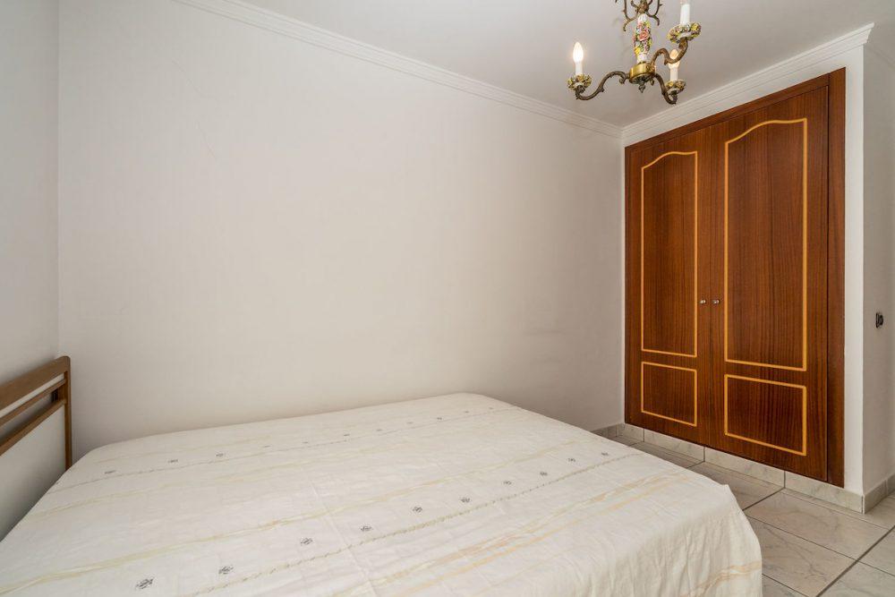 habitacion1 (2)