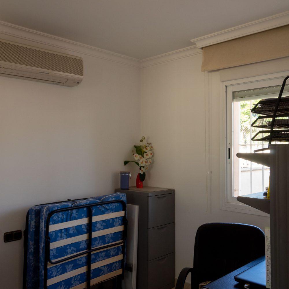 Oficina (dormitorio)_1