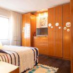 2º Dormitorio (Copy)
