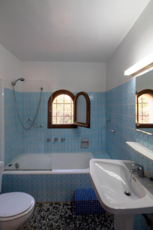 Baño Pl 1