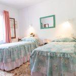 Dormitorio Twin 2
