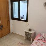 dormitorio 2 armario