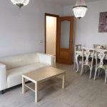 sofa salón