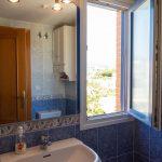 Baño en-suite (Copy)