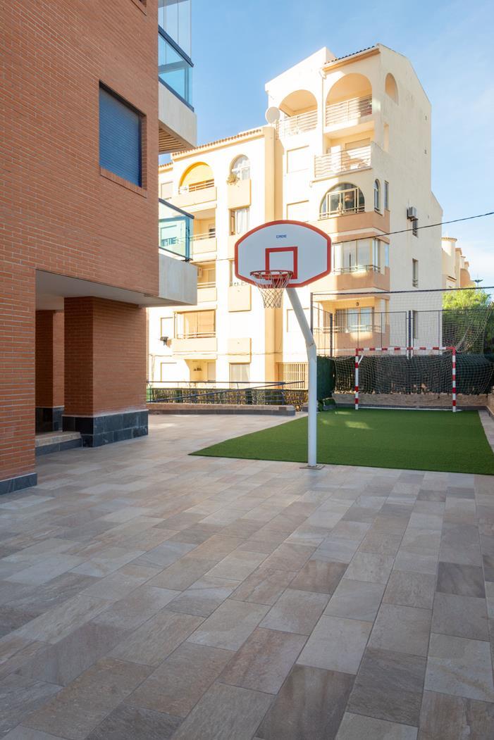 Basket (Copy)