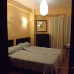 Calpe Dormitorio -r