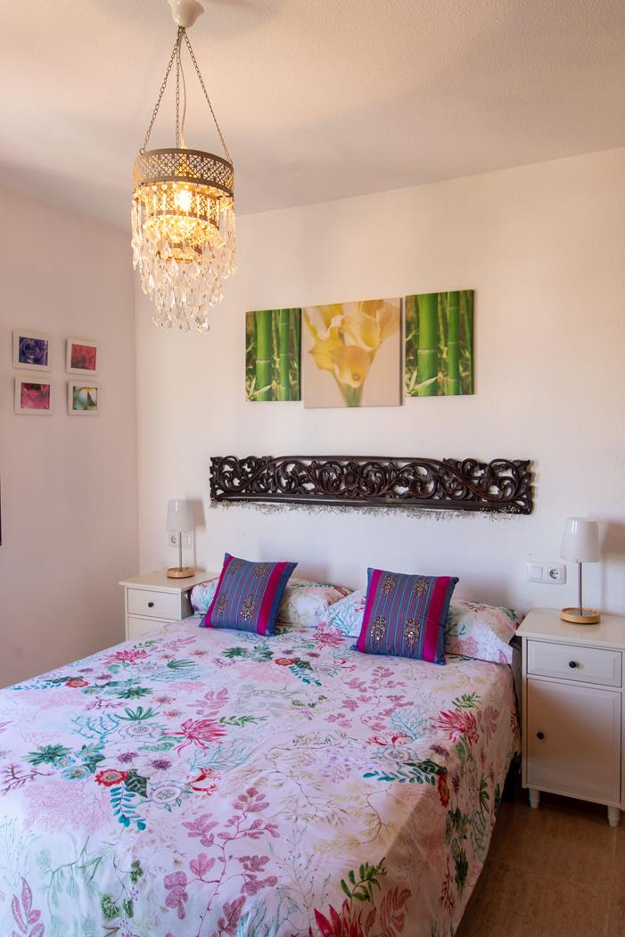 Dormitorio Matrimonio (Copy)