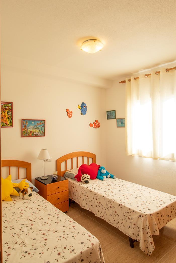 Habitación Niño (Copy)