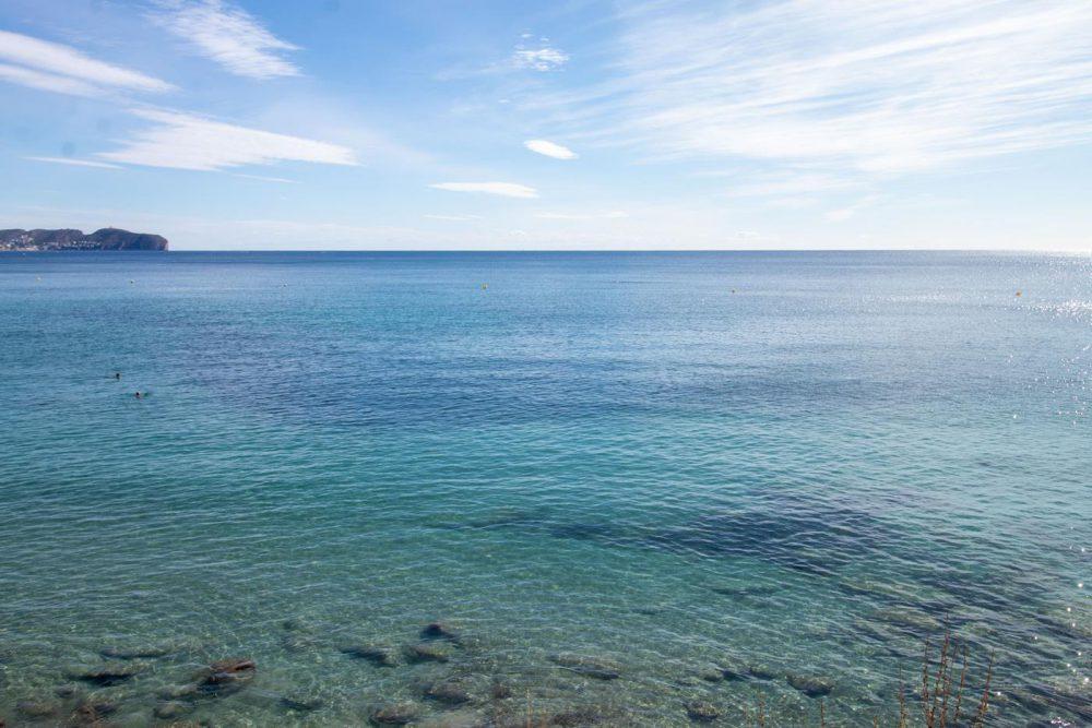 Mar infinito (Copy)