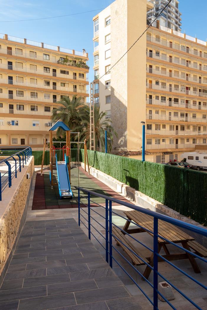 Parque infantil (Copy)