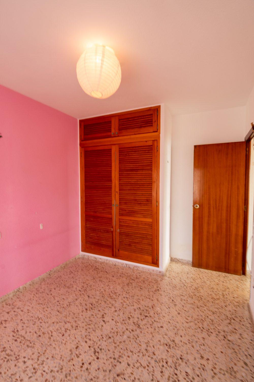 Armario 2º Dormitorio