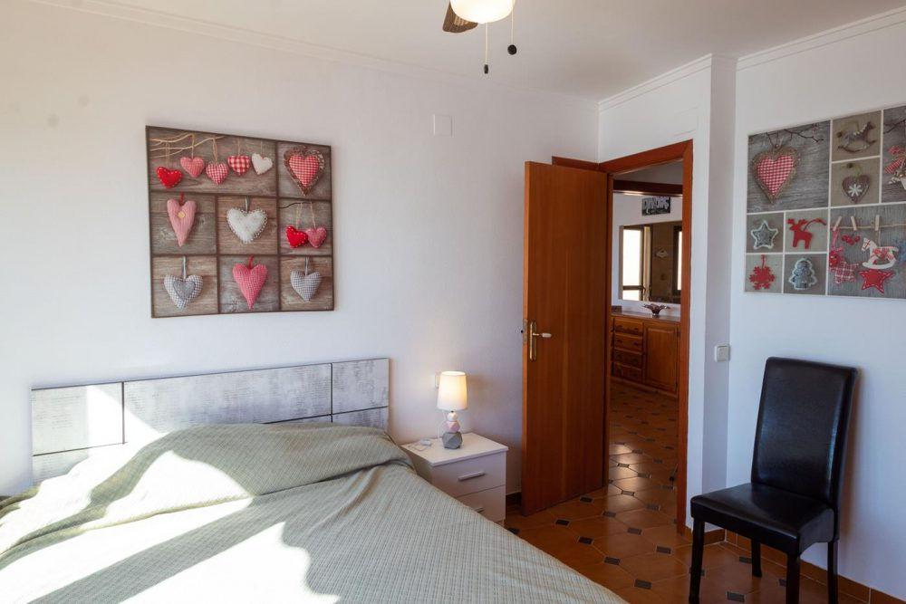 Dormitorio Corazones (Copy)