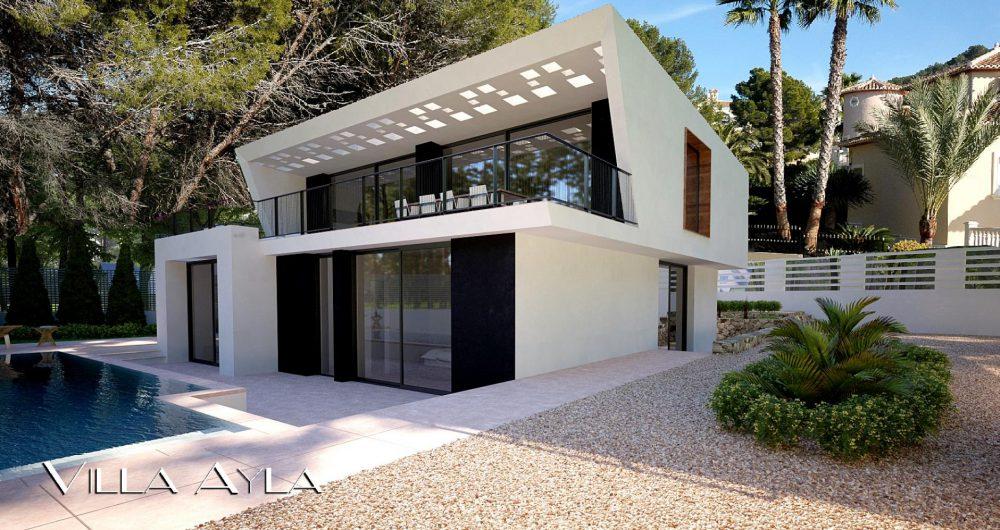 villa-ayla-1