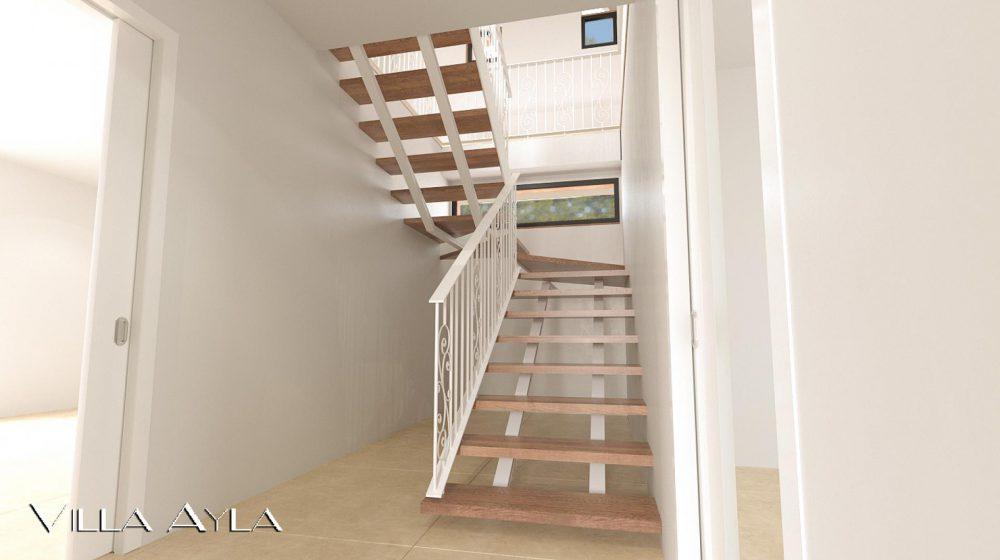 villa-ayla-11