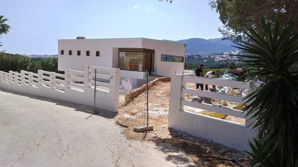 villa-ayla-12 SIN LOGO