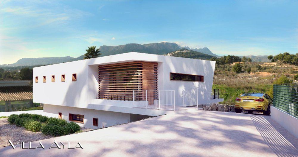 villa-ayla-2