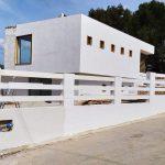 villa-ayla-4