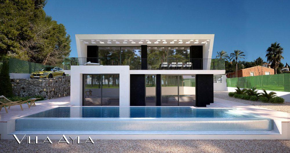 villa-ayla-6