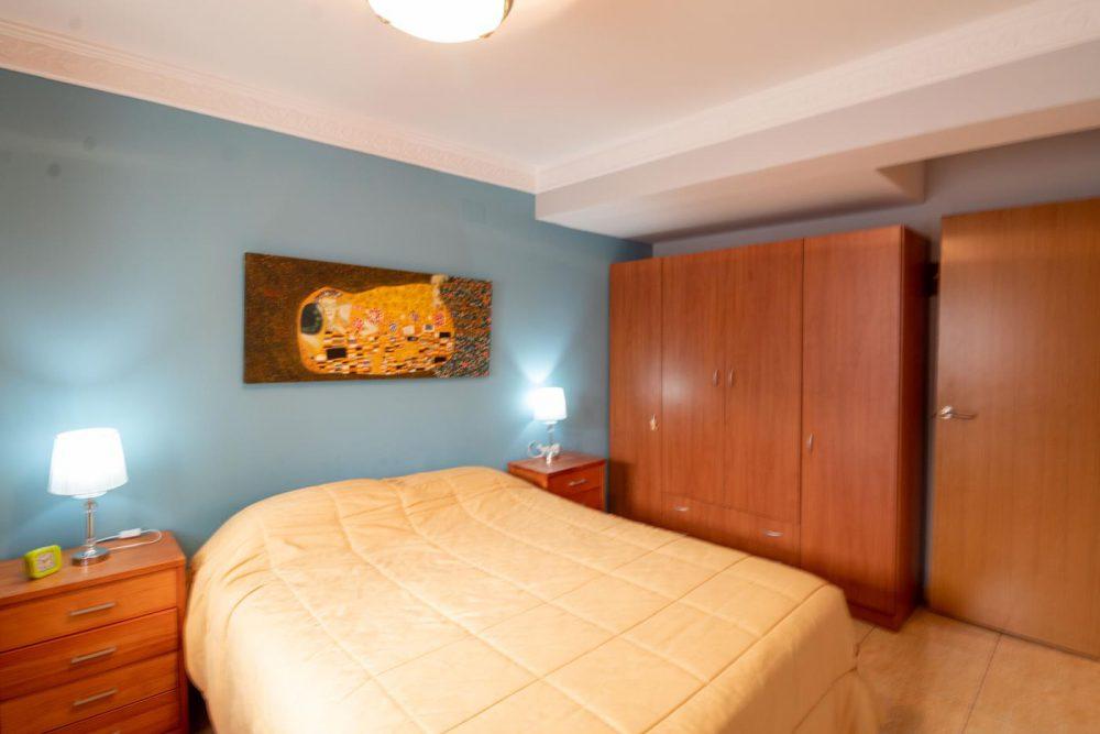 2º Dormitorio Armario (Copy)