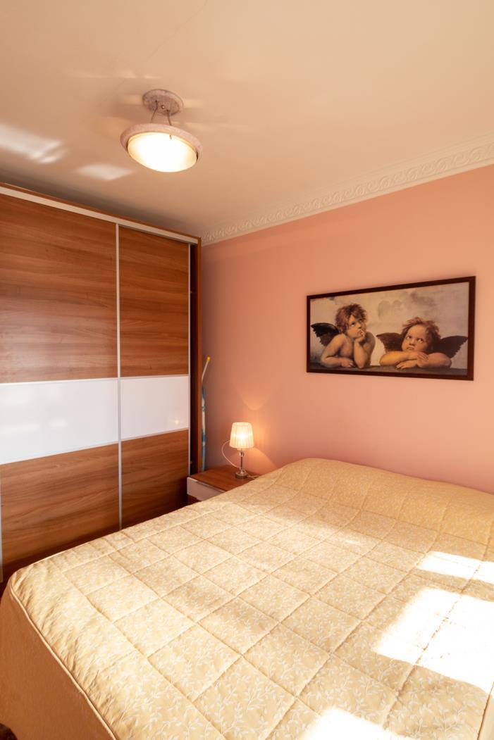 Dormitorio Principal Armario (Copy)
