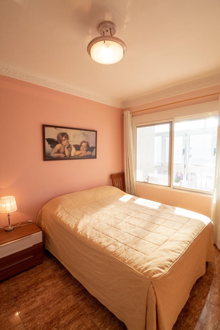 Dormitorio Principal (Copy)