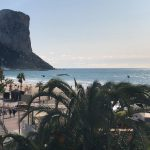 ARENAL SUITS 10 CALPE