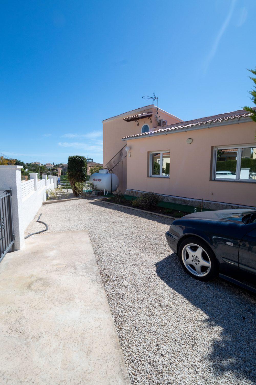 12. Ortenbach 4g Parking 1