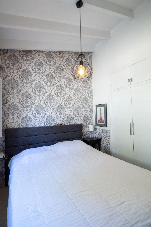 13. Manzanera 2N, Dormitorio Doble