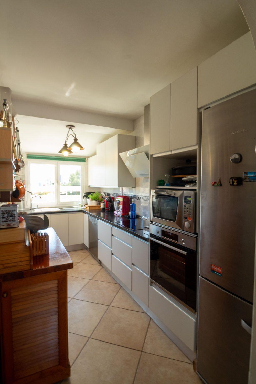 20. Ortenbach 4g Cocina