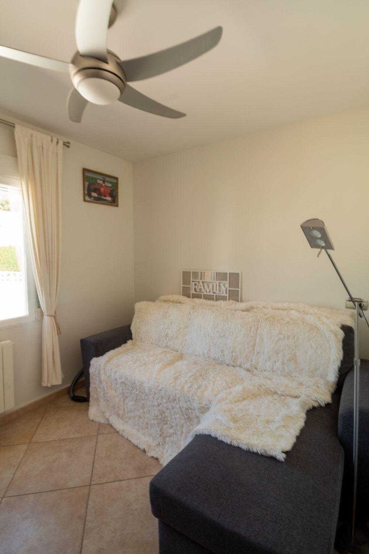 25. Ortenbach 4g Dormitorio Invitados