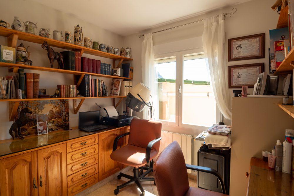 26. Ortenbach 4g Oficina