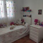 Dormitorio Niña 1