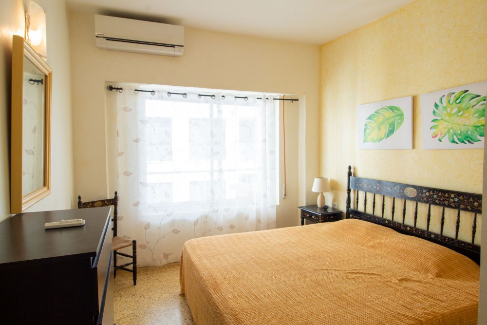 1. Mariola 3º4 Dormitorio Principal