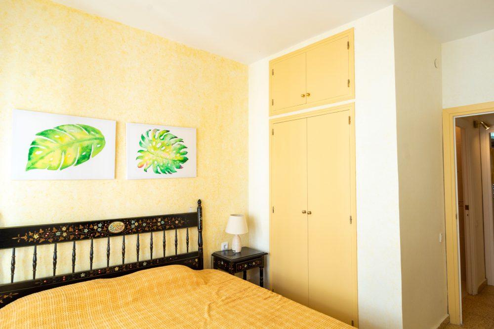 2. Mariola 3º4 Dormitorio Armario Dorm Principal