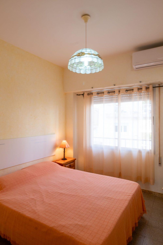 4. Mariola 3º4 Dormitorio Doble