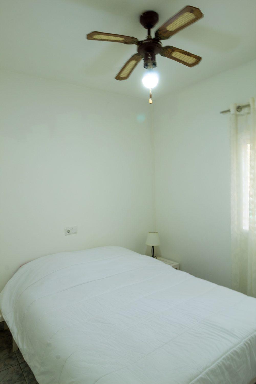 6. C. Perdiu Dormitorio 2
