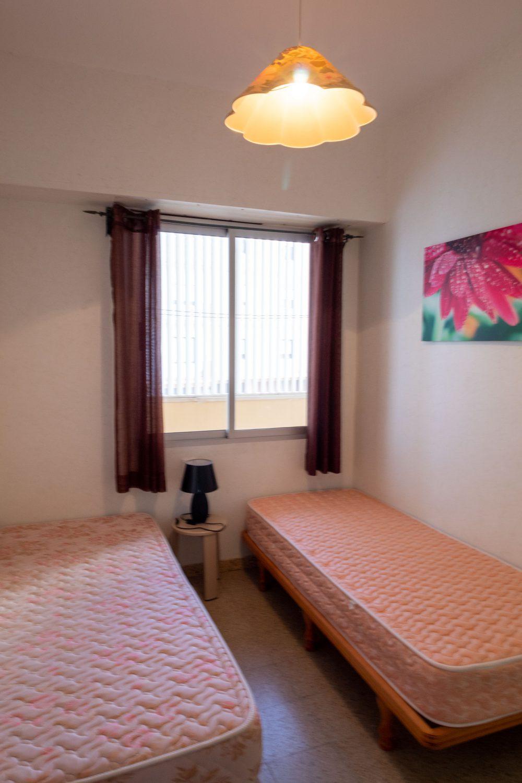 6. Mariola 3º4 Dormitorio Twin