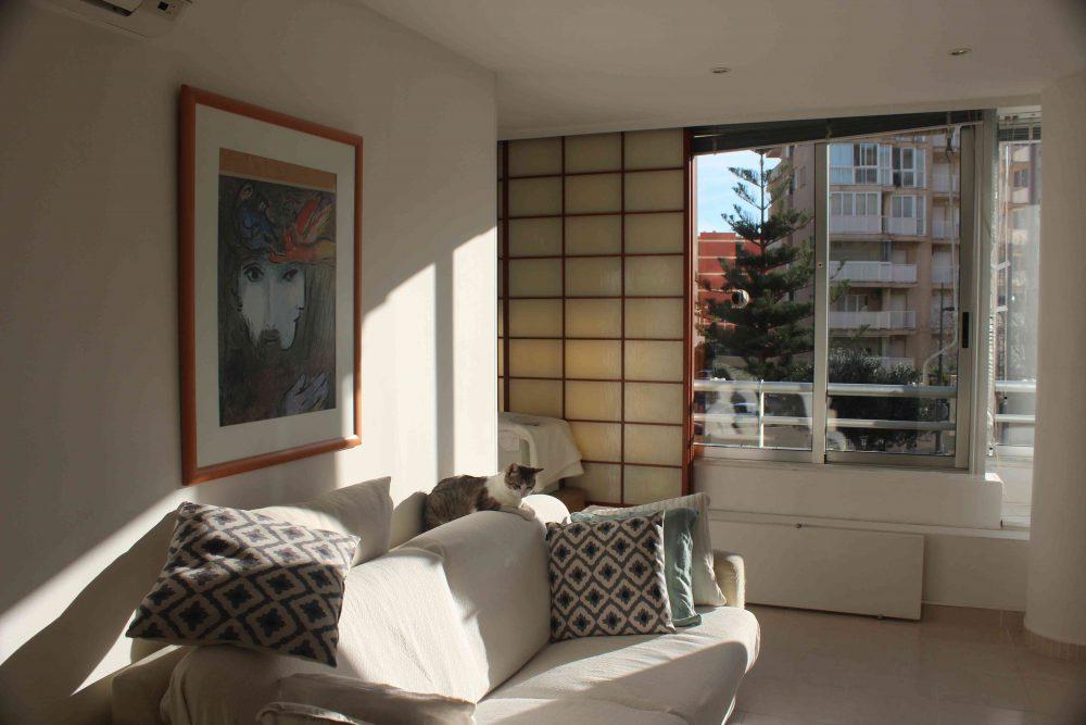 A 2706 Appartement calpe proche mer 002