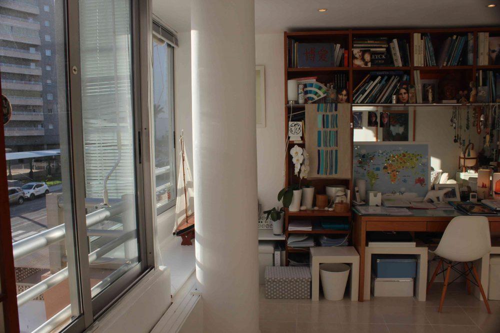 A 2706 Appartement calpe proche mer 003