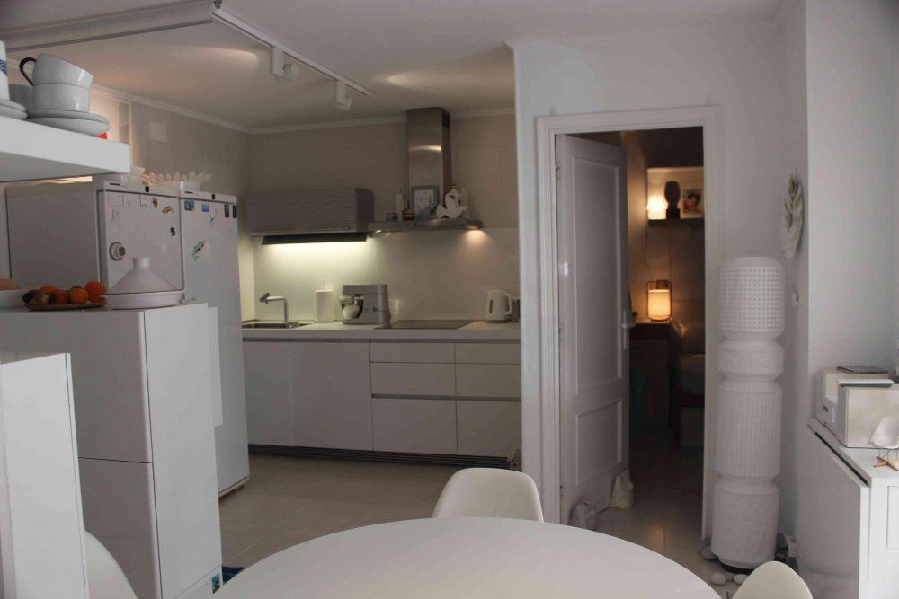 A 2706 Appartement calpe proche mer 009