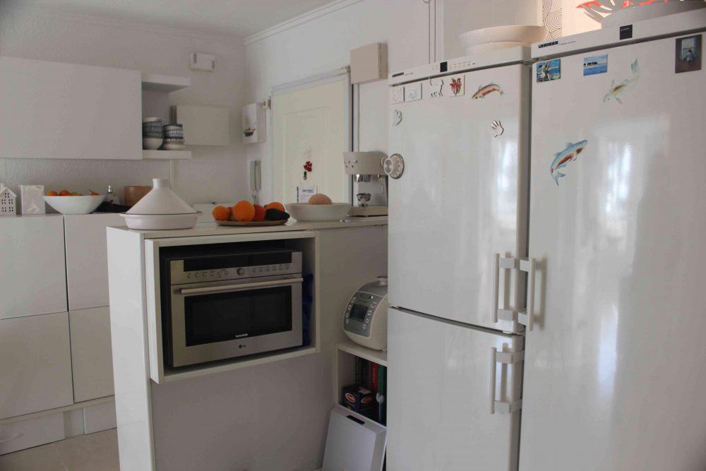 A 2706 Appartement calpe proche mer 010