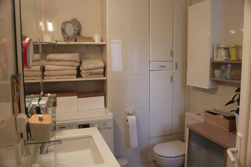 A 2706 Appartement calpe proche mer 014