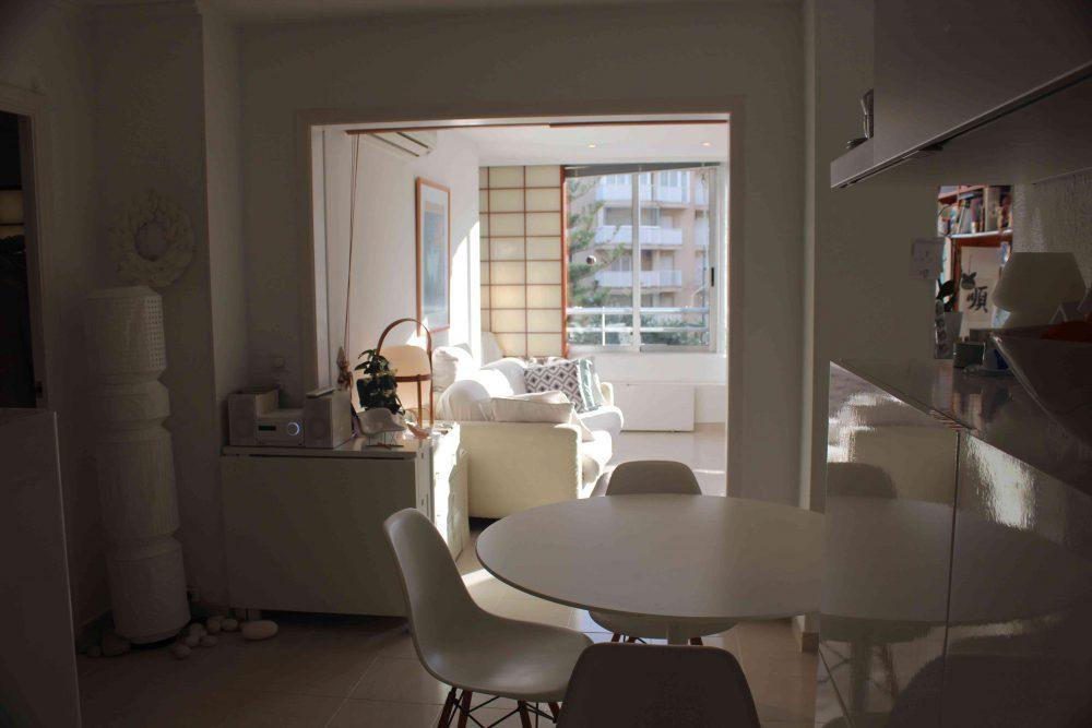 A 2706 Appartement calpe proche mer 018