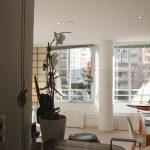 A 2706 Appartement calpe proche mer 019