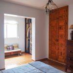 Calpe Park dormitorio azul (2)