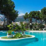 Calpe Park isla piscina (2)