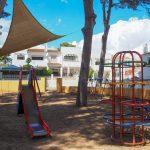 Calpe Park zona juegos (2)